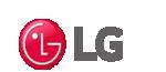 ال ای دی داخلی  LG